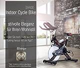 sportstech bike