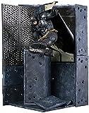 Kotobukiya–Statue Batman Arkam Knight–Batman 25cm–4934054902330