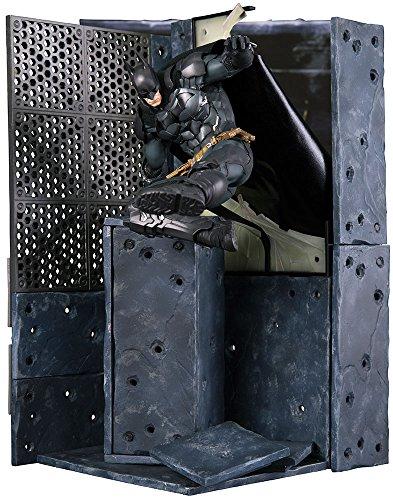 Kotobukiya DC Comics Estatua PVC ARTFX+ 1/10 Batman