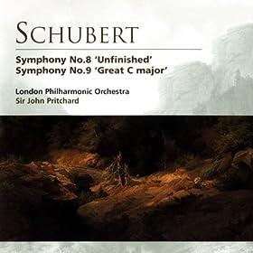 Symphony No. 9 'Great C major' D944 (1998 Remastered Version): III. Scherzo (Allegro vivace)