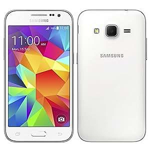 Samsung Galaxy Core Prime G361H (White)