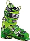 K2 Herren Skischuh Pinnacle 130 2015