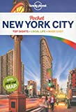 Pocket New York City. Volume 6 [Lingua Inglese]