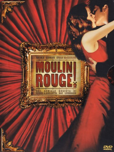 moulin-rouge-special-edition-2-dvd