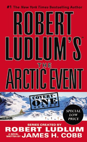 robert-ludlums-the-arctic-event-convert-one