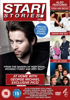 star-stories-series-1-dvd