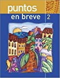 Puntos en breve (Student Edition) by Marty Knorre (2006-01-24)