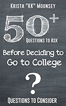 the decision to attend college Once you've decided which college you want to attend, inform all the colleges that accepted you about your decision respond to the college you've decided to attend make sure to send in the following items by the deadline: your acceptance letter a deposit a separate acceptance letter for financial aid, if required any.