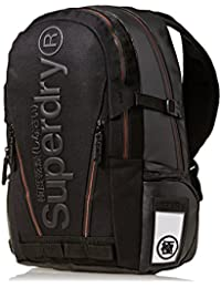 9516fc15dc21 Amazon.in  Superdry - Bags   Backpacks  Bags