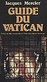 Guide du Vatican