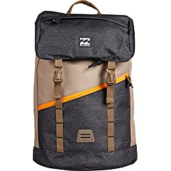mochilas billabong amazon Track