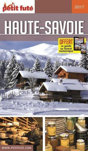 Petit Futé Haute-Savoie