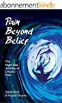 Pain Beyond Belief: The Night Sea Jou...