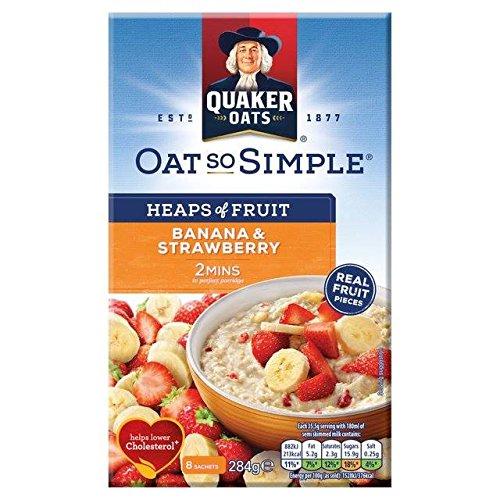 quaker-oat-so-simple-banana-strawberry-porridge-8-x-355g