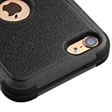Wydan Ipod Case 5th Generations - Best Reviews Guide