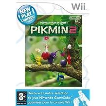 Pikmin 2 [Importación francesa]