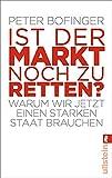 Expert Marketplace -  Peter Bofinger  Media 3548373410