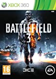 Cheapest Battlefield 3 on Xbox 360
