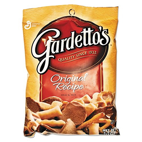 gardettos-snack-mix-original-flavor-55oz-bag-7-box