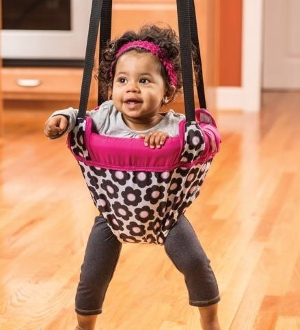 new-evenflo-johnny-jump-up-marianna-door-doorway-baby-jumper-jump-up-exerciser-by-baby-jumping