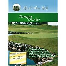 Good Time Golf - Tampa - Florida [OV]