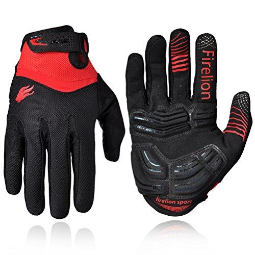 firelion-gants-de-cyclisme-pour-vtt-mixtes-exterieur-gel-pour-ecran-tactile-xxl-red