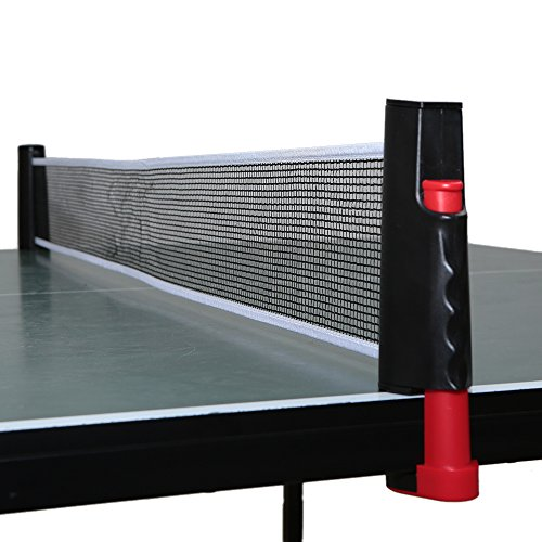 lixada-2m-66ft-portable-retractable-telescopic-table-tennis-net-rack-replacement-ping-pong-kit-with-