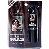 Shahnaz Husain Instant Hair Touch Up Plus Brown 7.5g