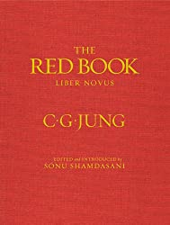 The Red Book: Liber Novus (Philemon)