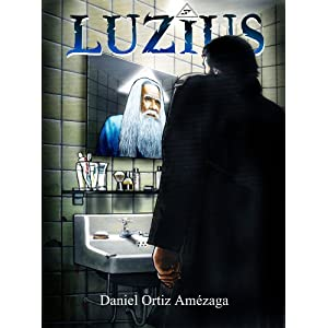 Luzius