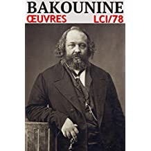 Bakounine - Oeuvres (78)
