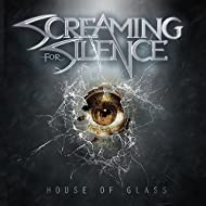 House of Glass [Explicit]