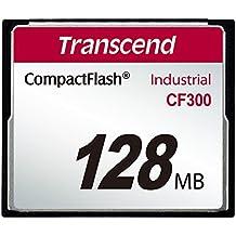 Transcend TS128MCF300