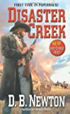 Disaster Creek (Leisure Western)