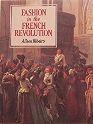 Fashion in the French Revolution