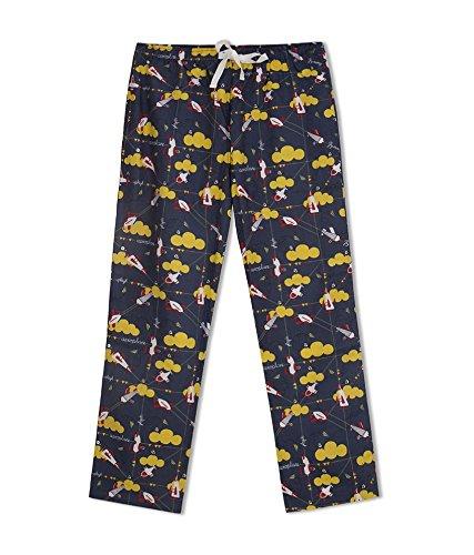 GreenApple Fly High Mummas Pyjamas