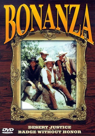 bonanza-2-pack-by-lewis-allen