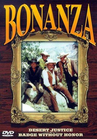 bonanza-2-pack-by-lewis-allen