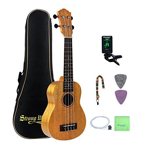 forte-vento-584-cm-soprano-ukulele-21-inch