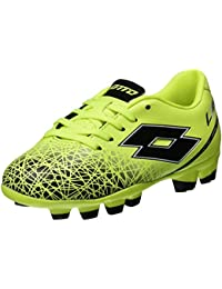 Lotto Da Calcio Scarpe E Borse Amazon it Sportive T5nCxpqp