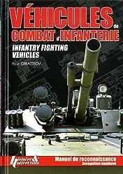 Véhicules de combat d'infanterie
