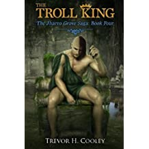 The Troll King (The Bowl of Souls) (Volume 9) by Trevor H. Cooley (2015-09-15)