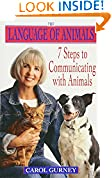 #6: The Language of Animals: 7 Steps to Communicating with Animals