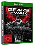 Gears Of War: Ultimate Edition [Importación Alemana]
