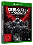 Gears of War: Ultimate Edition [Xbox...