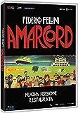 Amarcord (Blu-Ray)