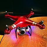 bescita-RC-Quadcopter-1080p-objectif-grand-angle-270–Rotatif-fin-Camra-HD-Drone-FPV-UFO-Jouet-Cadeau