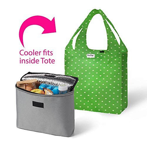 rume-bags-mini-tote-with-2cool-insulated-lunch-bag-cooler-set-of-2-kelly-by-rume-bags