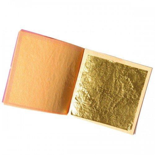 10-foglie-oro-commestibili-35mm-x-35-mm-puro-100