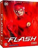 Flash  - L'intégrale de la saison 3 (DV...